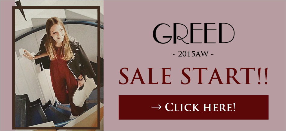 sale-greed-15aw