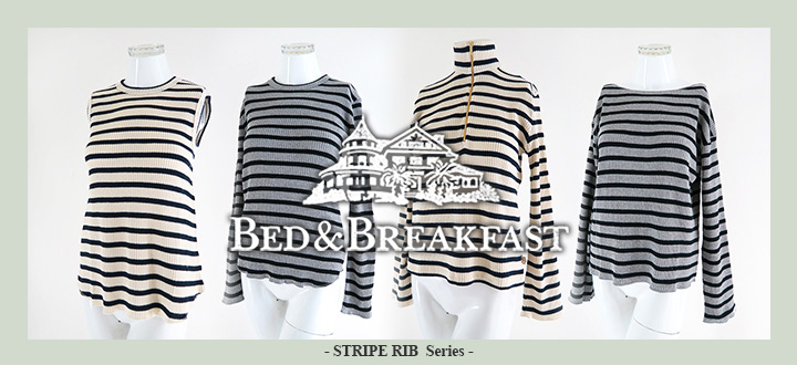 bed-16ss-160317_f