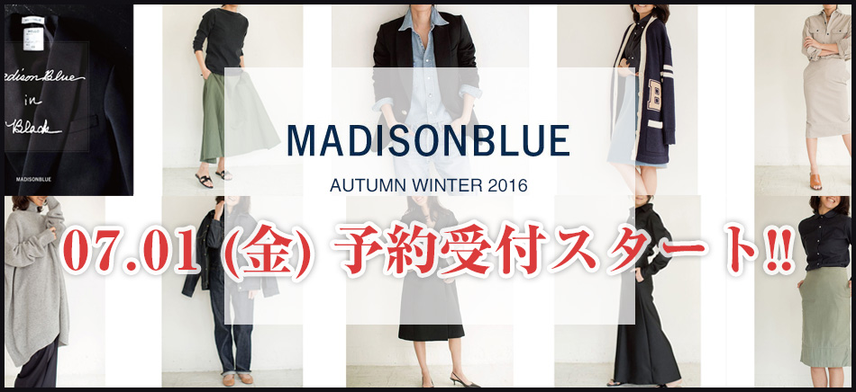 p-madison-16aw-wt-comming