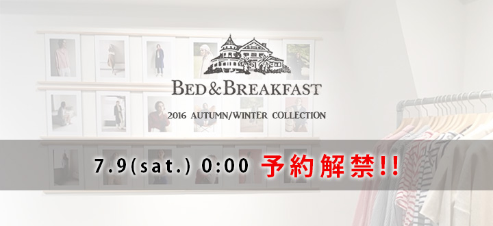 p-bed-16aw_f