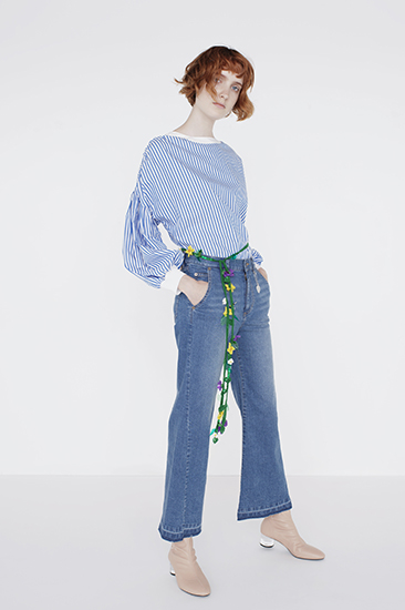 MUVEIL_COLLECTION2018CRUISE_13